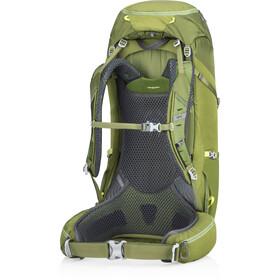 Gregory Zulu 55 Backpack Herren mantis green